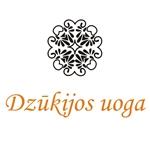 Selskij turizm v litve druskininkai – dzukijos uoga logo 150×150