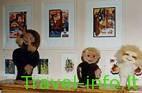 Vaikų literatūros muziejus
