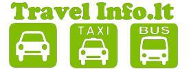 Travelinfo.lt